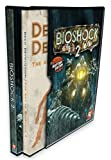 Bioshock 2 Rapture Edition Game XBOX 360