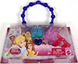 Disney Princess Fashion Doll Accessory Pack - Shoes