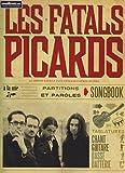 echange, troc Fatals picards - Les Fatals picards