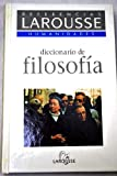 img - for Diccionario de filosof a book / textbook / text book