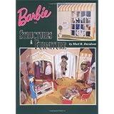 Barbie Doll Structures & Furniture ~ Marl B. Davidson