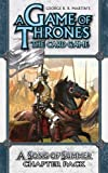 A Game of Thrones LCG: A Song of Summer