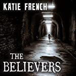 The Believers: Breeders, Book Two | Katie French