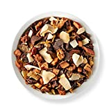 Caramel Truffle by Teavana