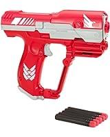 BOOMco. HALO UNSC M6 Blaster