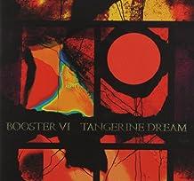 Tangerine Dream - Booster Vi
