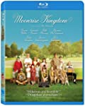 Moonrise Kingdom (Blu-Ray/DVD Combo)...