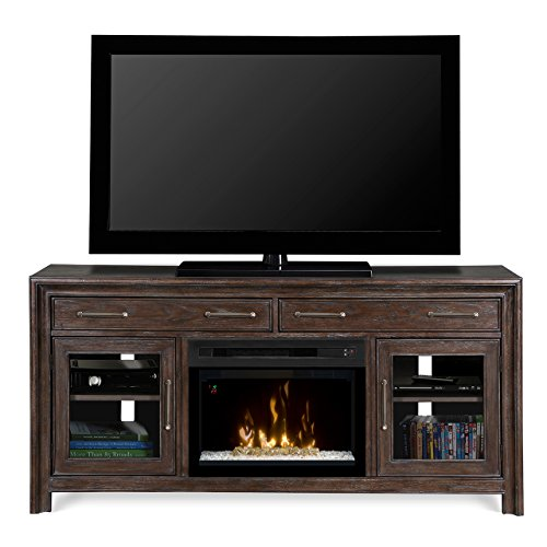 Woolbrook Media Console - Gds25G-1415Wbn