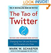 Mark Schaefer (Author)  Publication Date: August 1, 2014  Buy new:  $14.00  $10.40