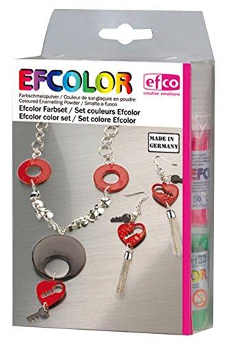 efcolor-enamelling-set