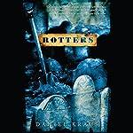 Rotters | Daniel Kraus