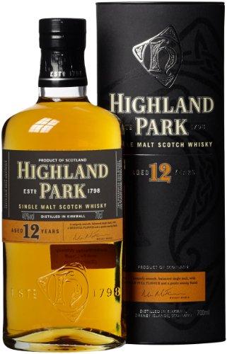 highland-park-12-jahre-single-malt-scotch-whisky-1-x-07-l