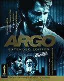 Image de Argo Ultimate Collectors Edition (2 Discs) [Blu-ray] [Import allemand]