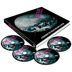 Pink Floyd: 50 Years on the Dark Side
