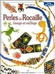 Perles de Rocaille : Bijoux fantaisie...