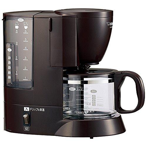 コーヒメーカーを買うなら知っておくべきタイプごとの違い。5つのタイプを徹底解説 2番目の画像