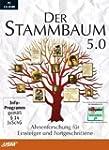 Stammbaum 5.0