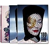 100 Contemporary Fashion Designers: 2 Volumes (25)