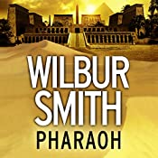 Pharaoh | Wilbur Smith