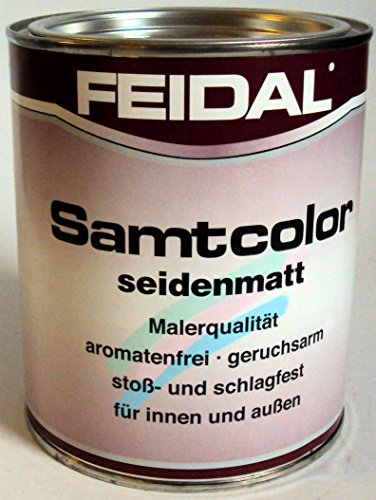 resina-laccata-feidal-alchidica-multicolore-colore-general-case-color-in-solvente-base-per-interni-e