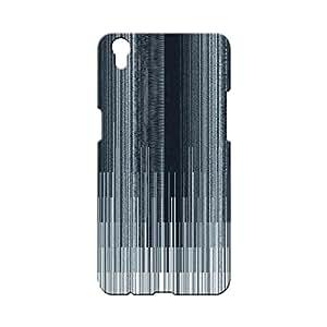 BLUEDIO Designer Printed Back case cover for OPPO F1 Plus Plus - G5855