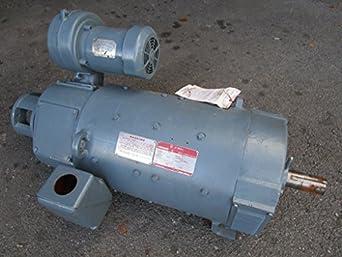 Rem ge 50 hp dc motor 1150 rpm 240 vdc cd2811at 1150rpm for 50 hp dc motor