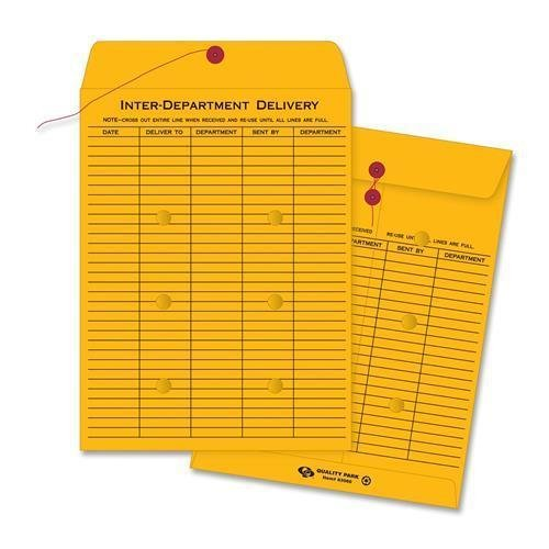 63560-quality-park-standard-style-inter-department-envelope-interoffice-10-x-13-28-lb-string-button-
