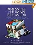 Dimensions of Human Behavior: The Cha...