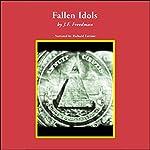 Fallen Idols | J.F. Freedman