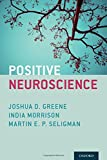 img - for Positive Neuroscience book / textbook / text book