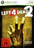 Left 4 Dead 2 (inkl. Counter-Strike: Source Waffen)