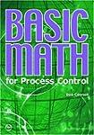 Basic Math for Process Control