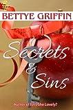 Secrets & Sins