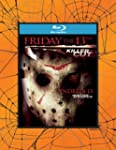 Friday the 13th (2009)(Bilingual) (Ha...