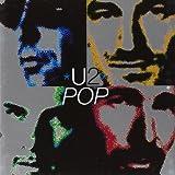 Pop U2