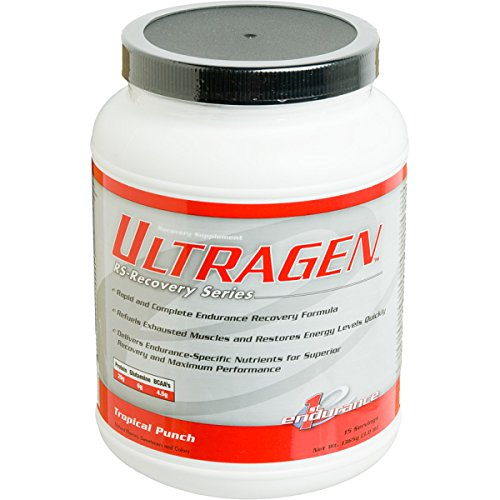 First-Endurance-Ultragen-Recovery-Drink