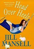 Jill Mansell Head Over Heels