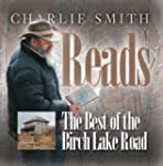 Charlie Smith Reads: The Best of the...
