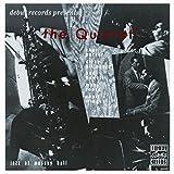 Jazz At Massey Hall (OJC)