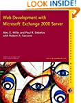 Web Development with Microsoft Exchan...