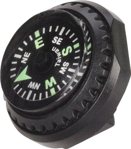 Compass Watch Attachment Watch Band Compass