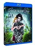 Eduardo Manostijeras - Edición 25 Aniversario [Blu-ray]