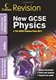 GCSE Physics OCR Gateway B: Revision Guide and Exam Practice Workbook (Collins GCSE Revision)