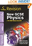 GCSE Physics OCR Gateway B: Revision...