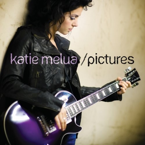 Katie Melua – Pictures (2007) [FLAC]