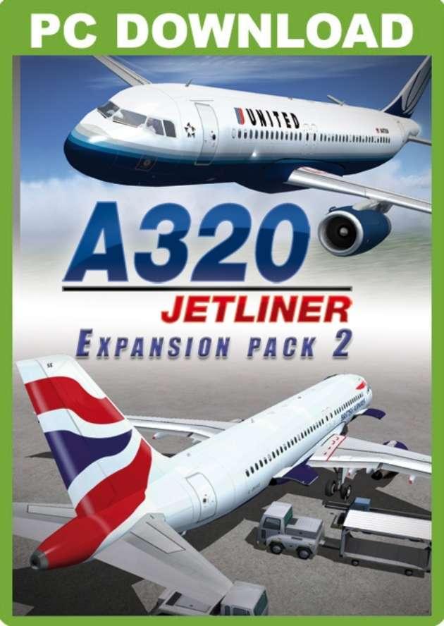 a320-jetliner-expansion-pack-2-download