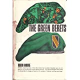 The Green Berets.by Robin Moore