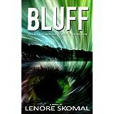 bluff-lenore-skomal