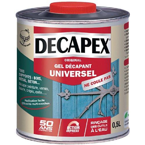 decapant-minute-universel-decapex-bidon-05-l