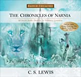 The Chronicles of Narnia (Chronicles of Narnia Radio Theatre)